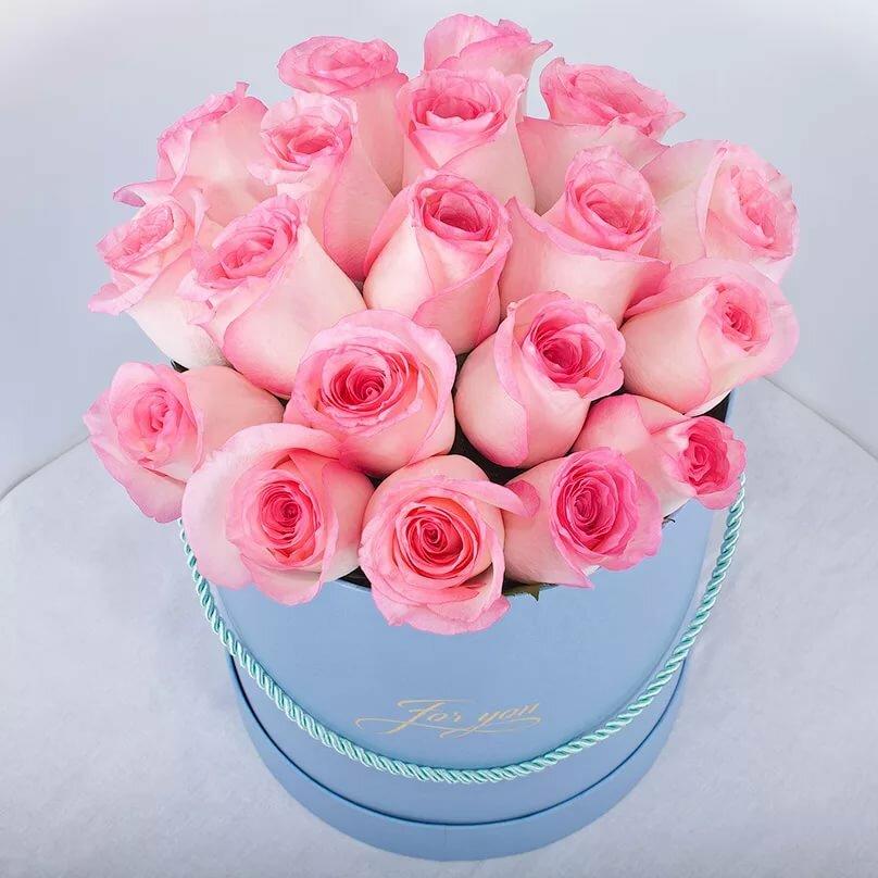 раствором картинка букет роз в коробочке начала нужно действительно