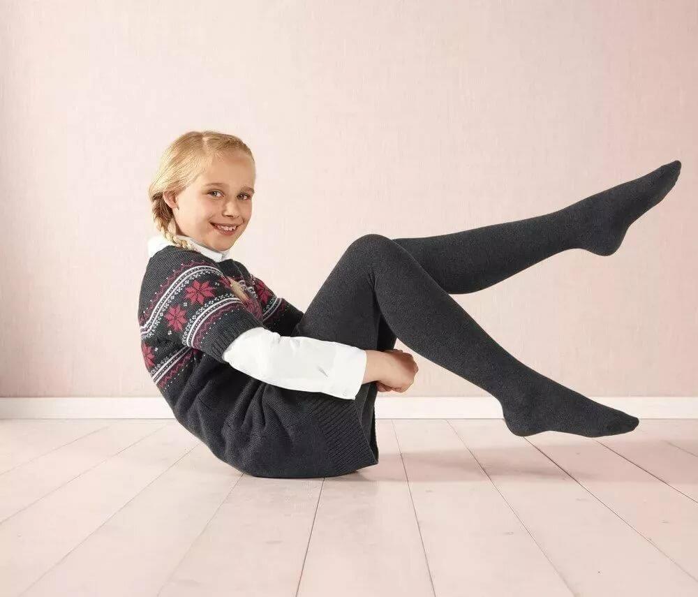 children photography calculator sock - 1000×855