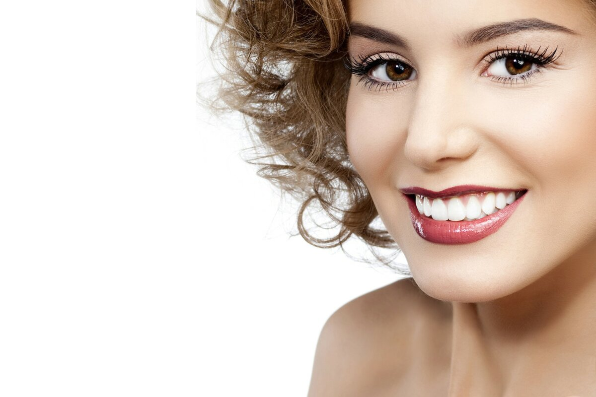 Perfect Smile Veneers в Красноармейске