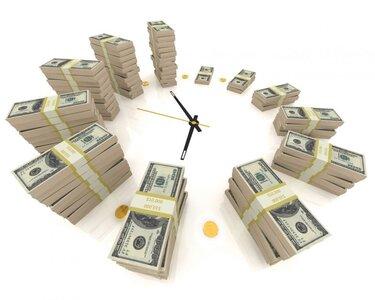 при погашении кредита возвращают страховку потребительский кредит сравнение процентов