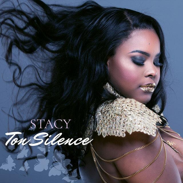 Stacy - Ton silence - 2019 By Devabodha S1200