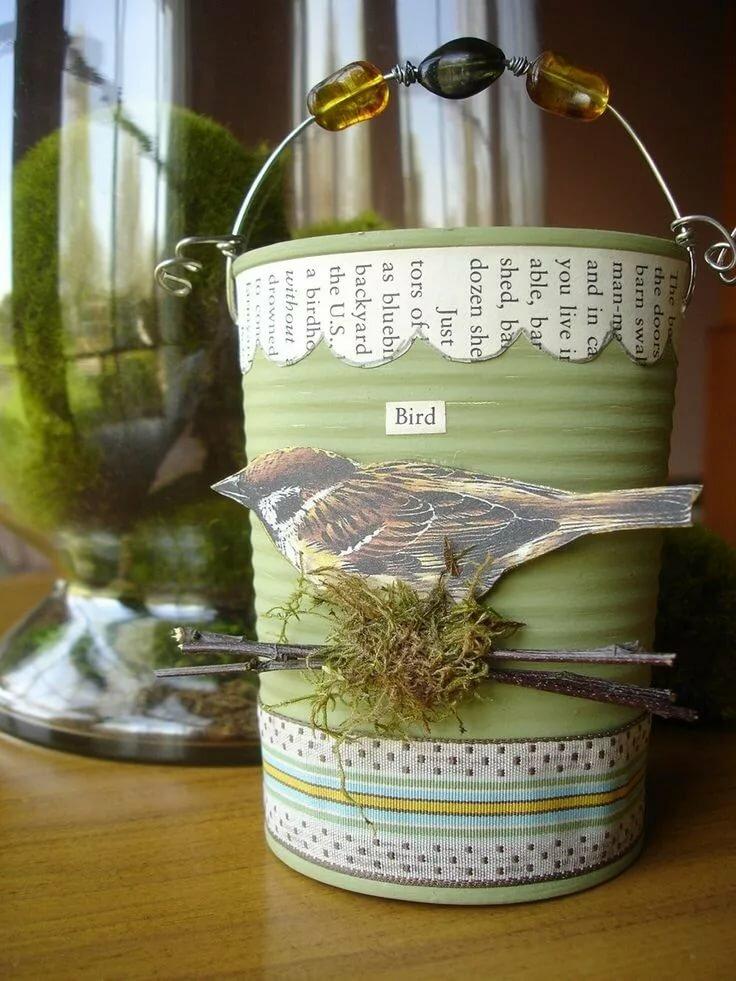 щенков йоркширских декорирование жестяных банок фото можете додати