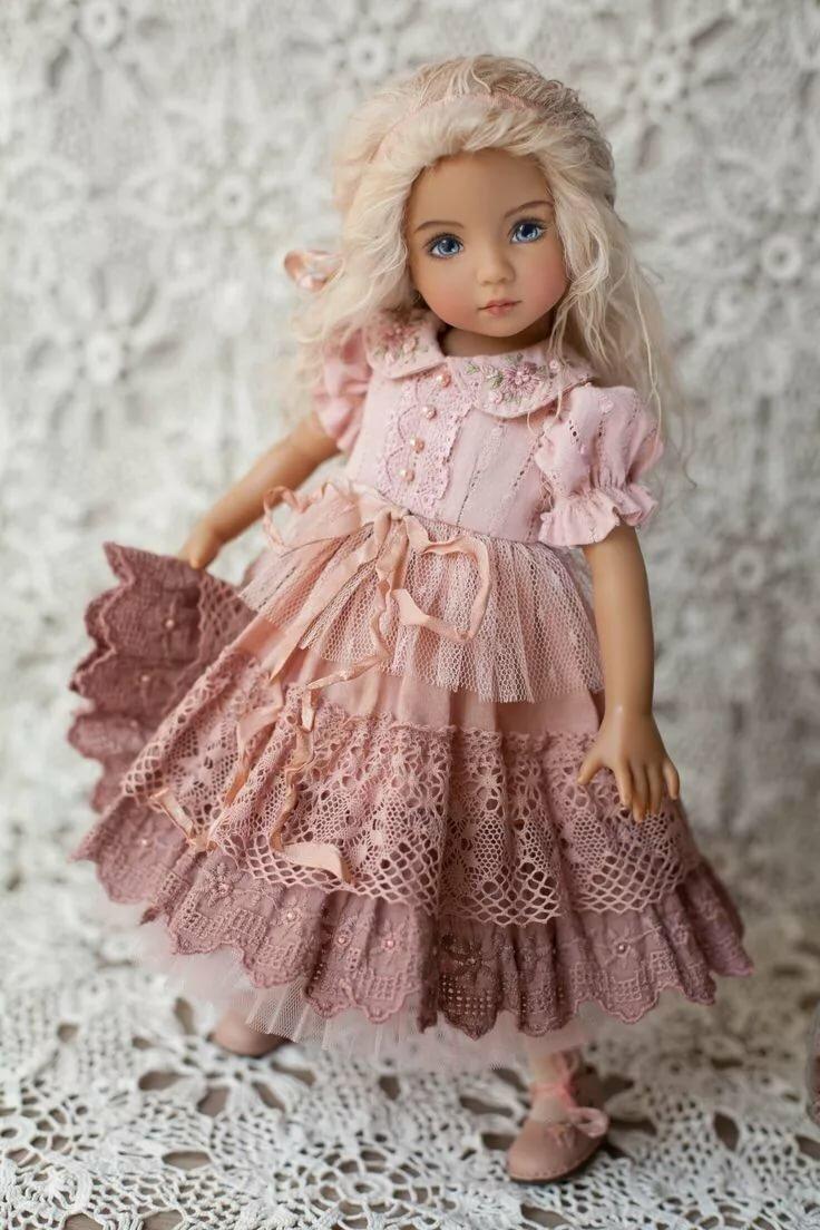Красивые платья от юдашкина фото течение нескольких