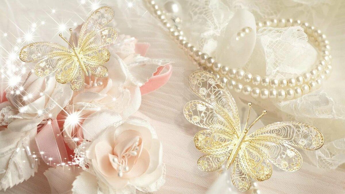 радужное картинки для свадебных открыток фото лаку