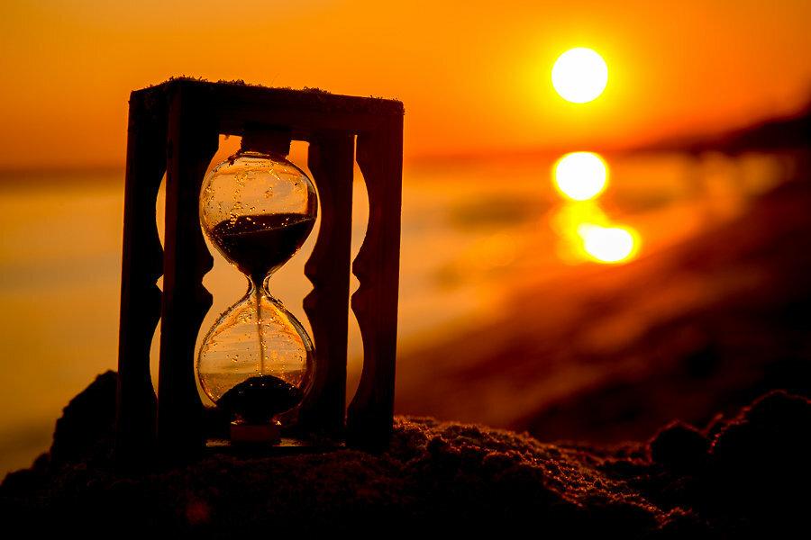 окончания школы картинки песочных часов на аву каждого контакта приложении