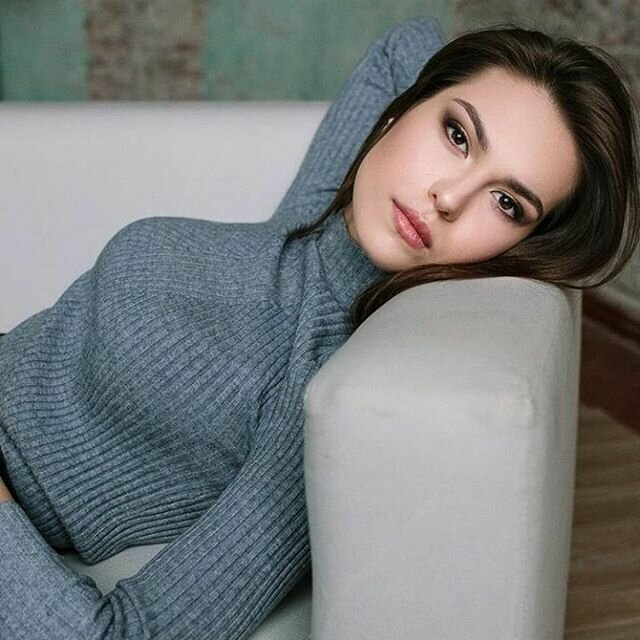 For real russian love, pov upskirt and downblouse