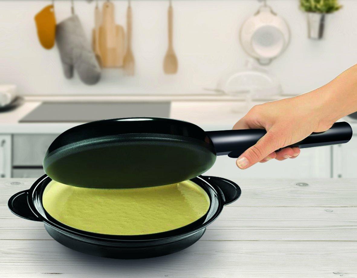 Блинница Pancake Мaker в Магнитогорске