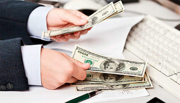 кредит наличными без документов о доходах
