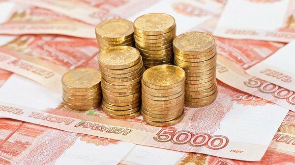 срок действия неоплаченного кредита татфондбанк оплата кредита