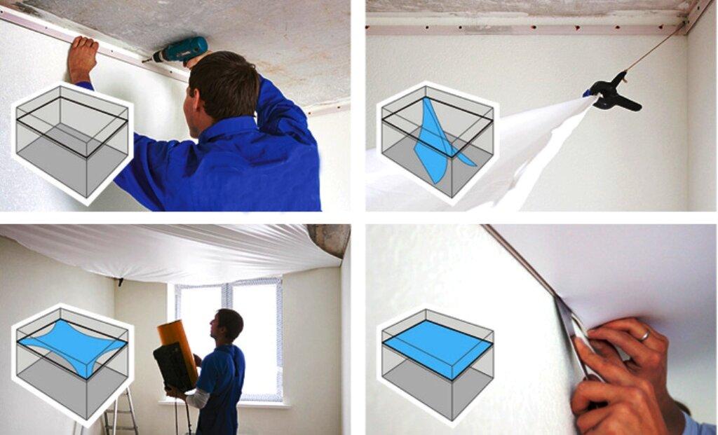 ceiling stretch 3