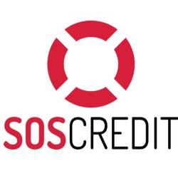 Кредиты онлайн без фото и звонков