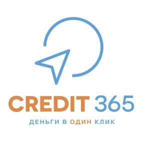 Подать заявку на кредит в сбербанк онлайн заявка на кредит наличными в новосибирске