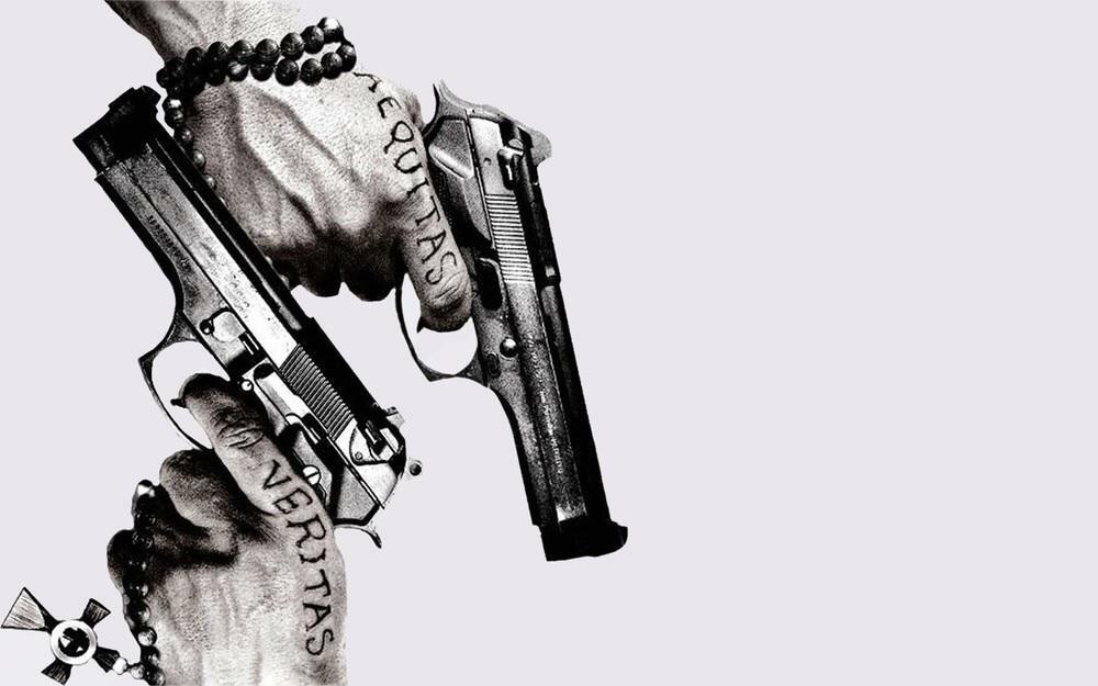 Картинки с надписями оружие, именем яна анимация