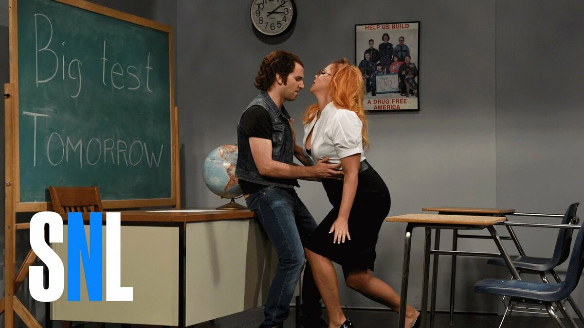 картинки секс учитель и ученицу