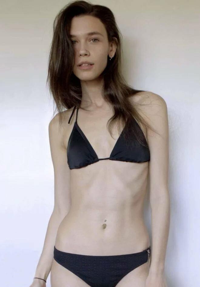 black-very-young-nude-muslimlady-fuck-pics