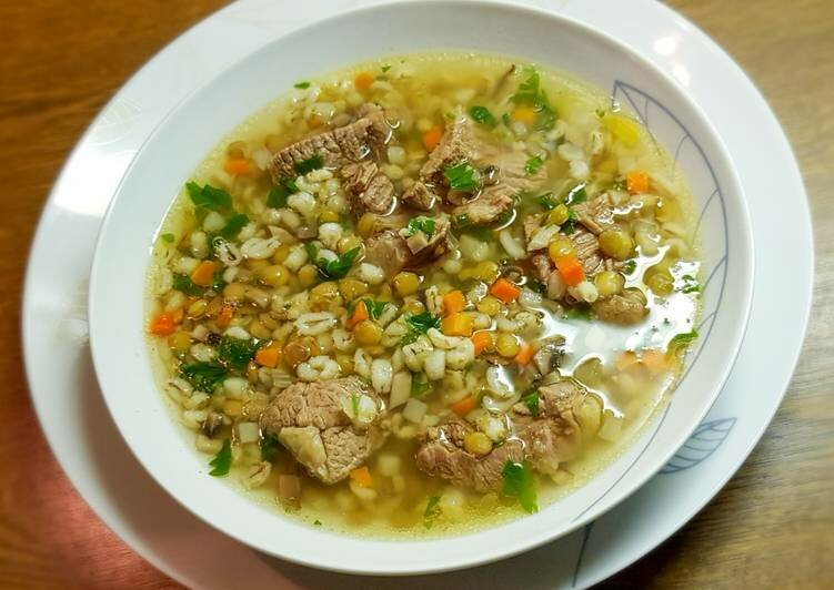 Суп в мультиварке рецепт с фото онлайн калькулятор