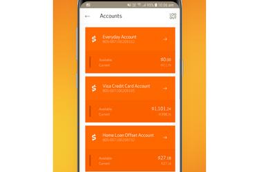 хоме кредит скачать приложение бесплатно заполнить онлайн заявку на кредитную карту сбербанк