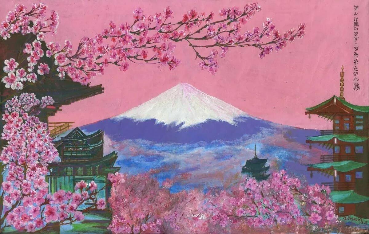 Шуточные японские стихи последние