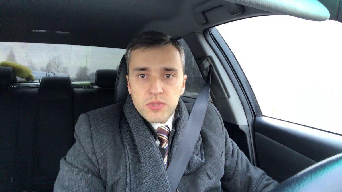 юрист без опыта москва