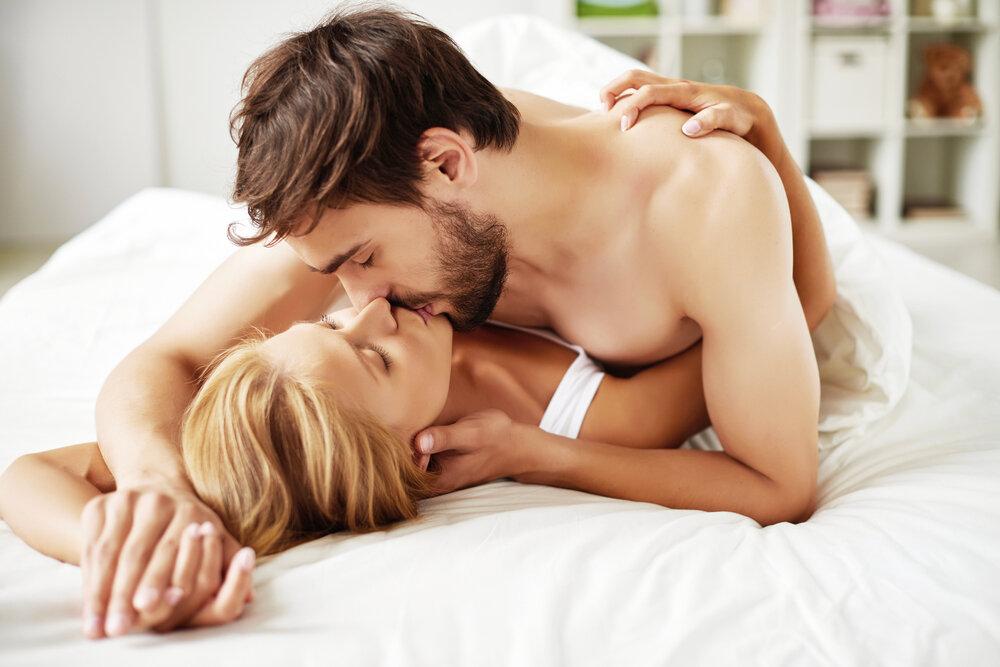 Наслаждение от анального секса онлайн, порно с контакта съемки самими