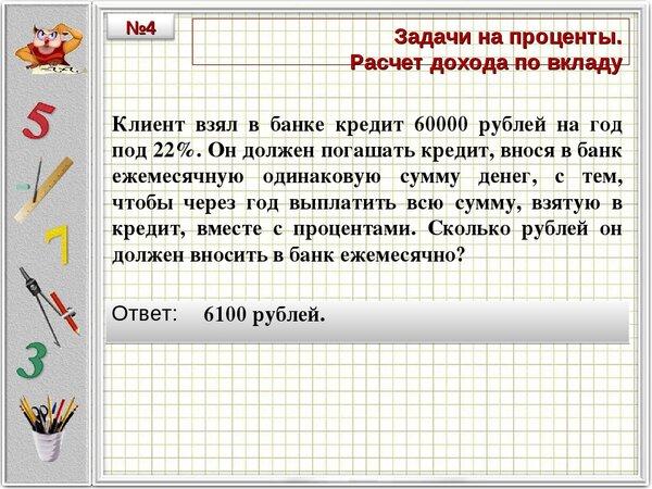 Банк ВТБ (Беларусь) - все услуги банка, кредиты и вклады.