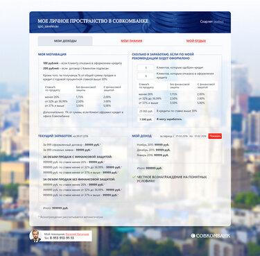 совкомбанк волгоград официальный сайт кредит наличными взять кредит на ооо без залога и поручителей форм