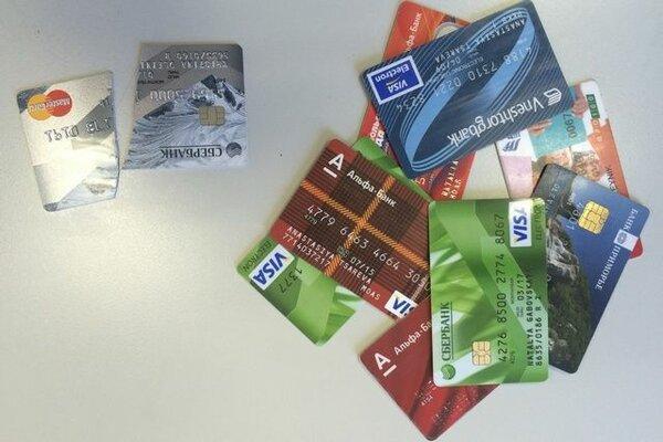 рефинансирование в сбербанке для зарплатных клиентов условия