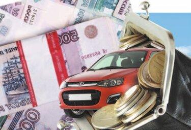 банк заключил с фирмой аскет кредитный договор