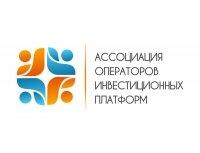 кредит под залог недвижимости москва втб банк
