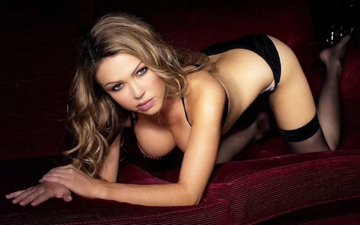 скачать видео секс русский красавица