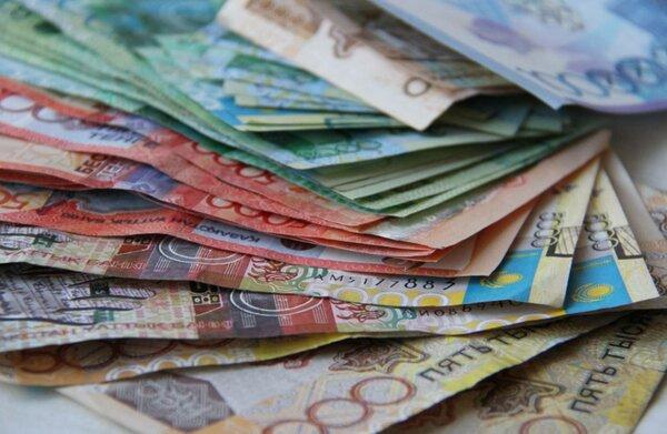 деньги под залог паспорта ростов на дону