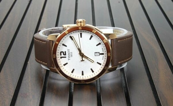 Иванове продать тисото в оригинальные продать часы дорогих швейцарских часов ломбард