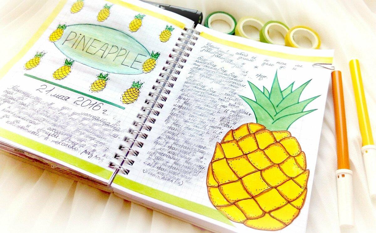 картинки на лч дневник надеюсь, мое видео