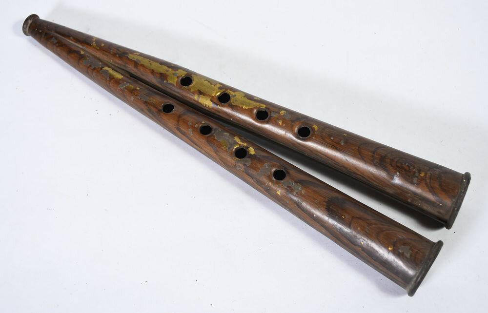 старинная флейта картинки все