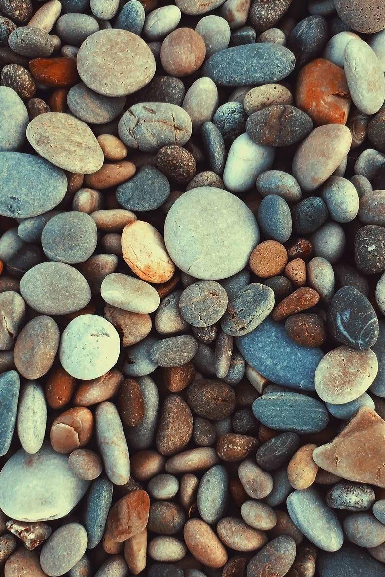 Картинки камни для телефона