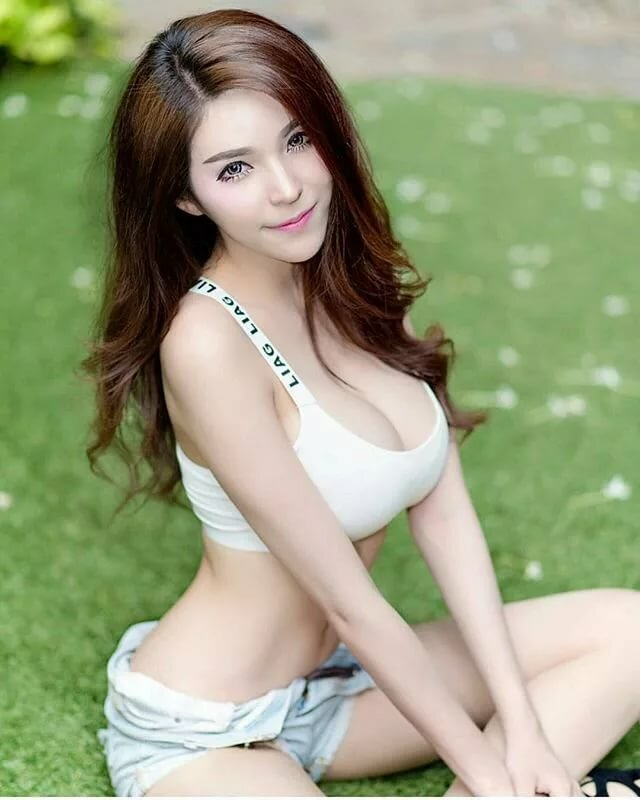 girl-naked-made-in-taiwan