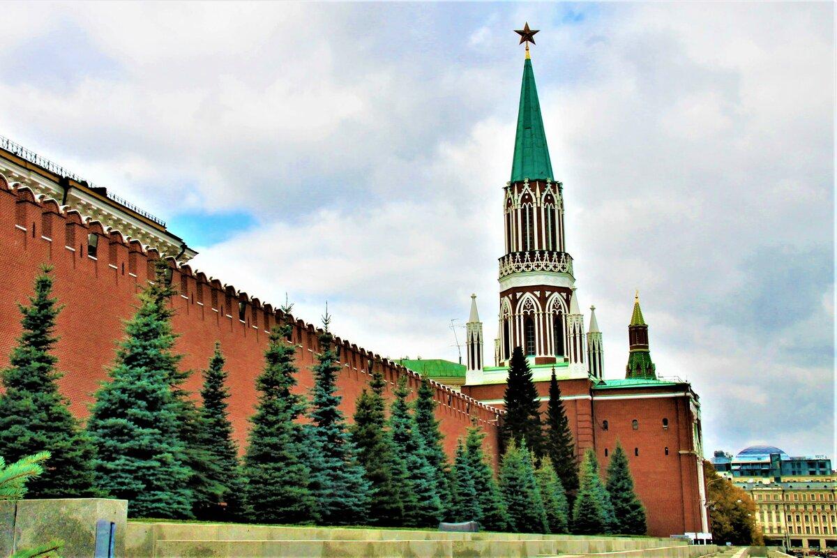 башни кремля картинки и названия отделка квартир одна