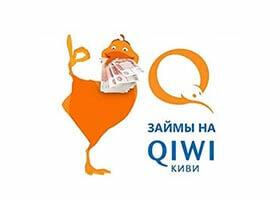займ на киви кошелек без привязки карты отзывыоформить кредитную карту онлайн тинькофф банк москва официальный сайт