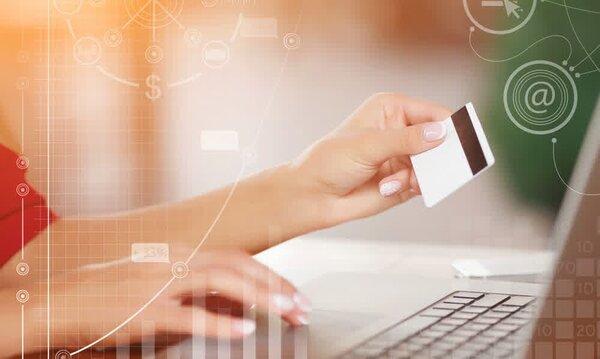 Вся правда о микрокредитах взять кредит промсвязьбанка