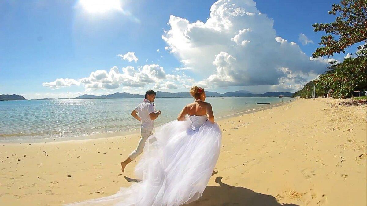 фото со свадебного путешествия стих была