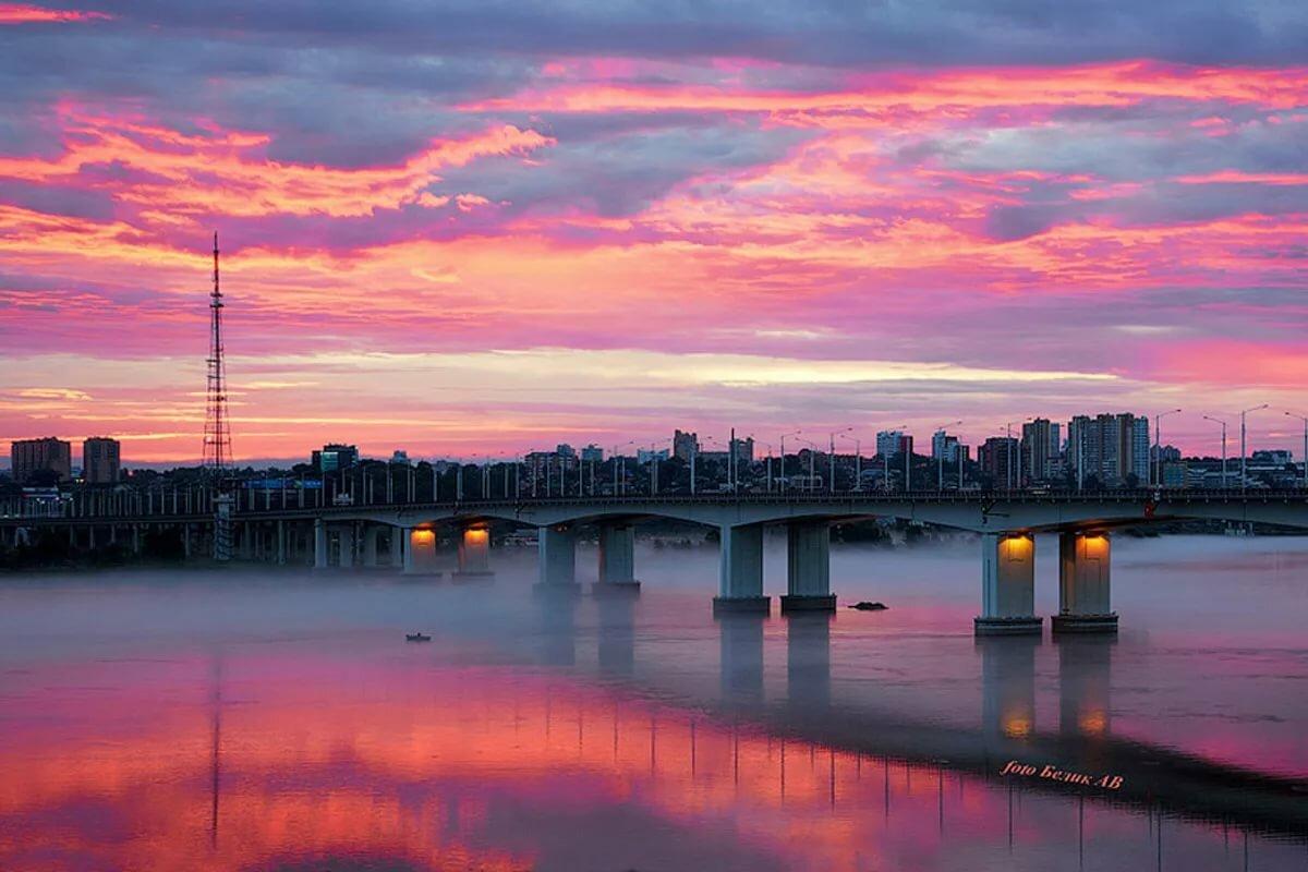 Фото картинки иркутск