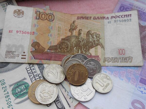 кредитные организации в твери до зарплаты онлайн займ личный кабинет