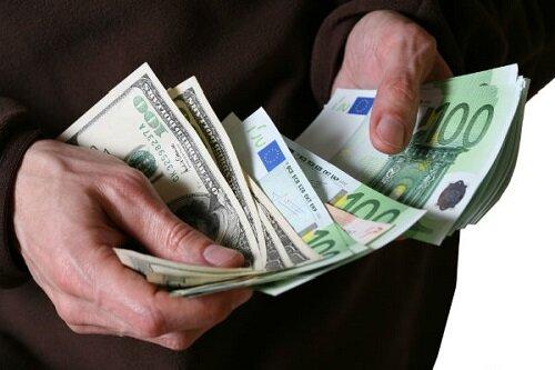 взять кредит 1000000 без справок и поручителей под низкий процент на 10