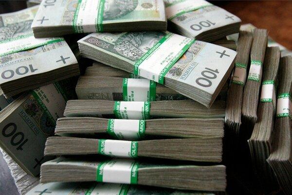 Займы до 500000 рублей с плохой кредитной историей на карту