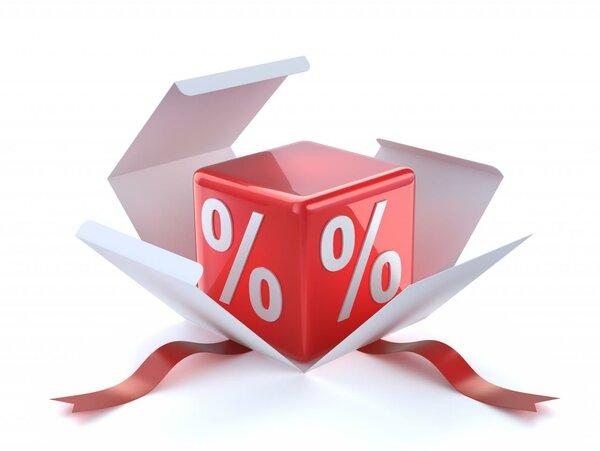 кубань кредит процент