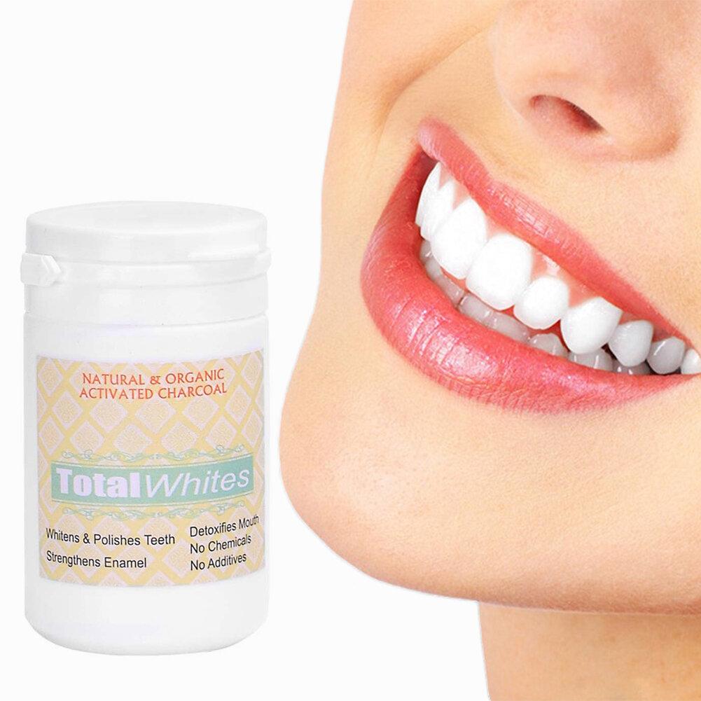 Coco Light для отбеливания зубов в Экибастузе