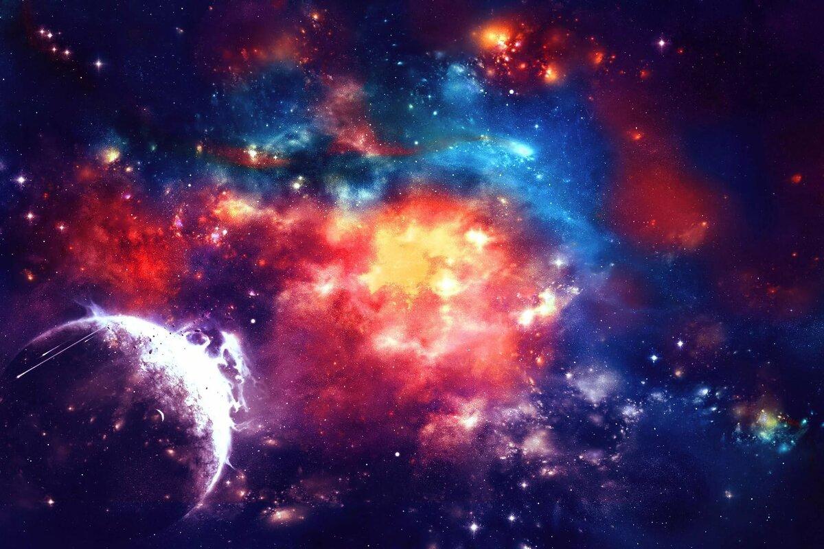 последний картинка космос сегодня предлагает функцию