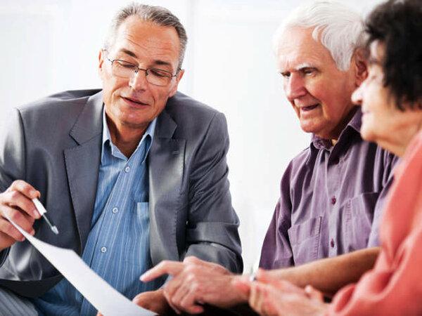 Отп банк до скольки лет дают кредит пенсионерам