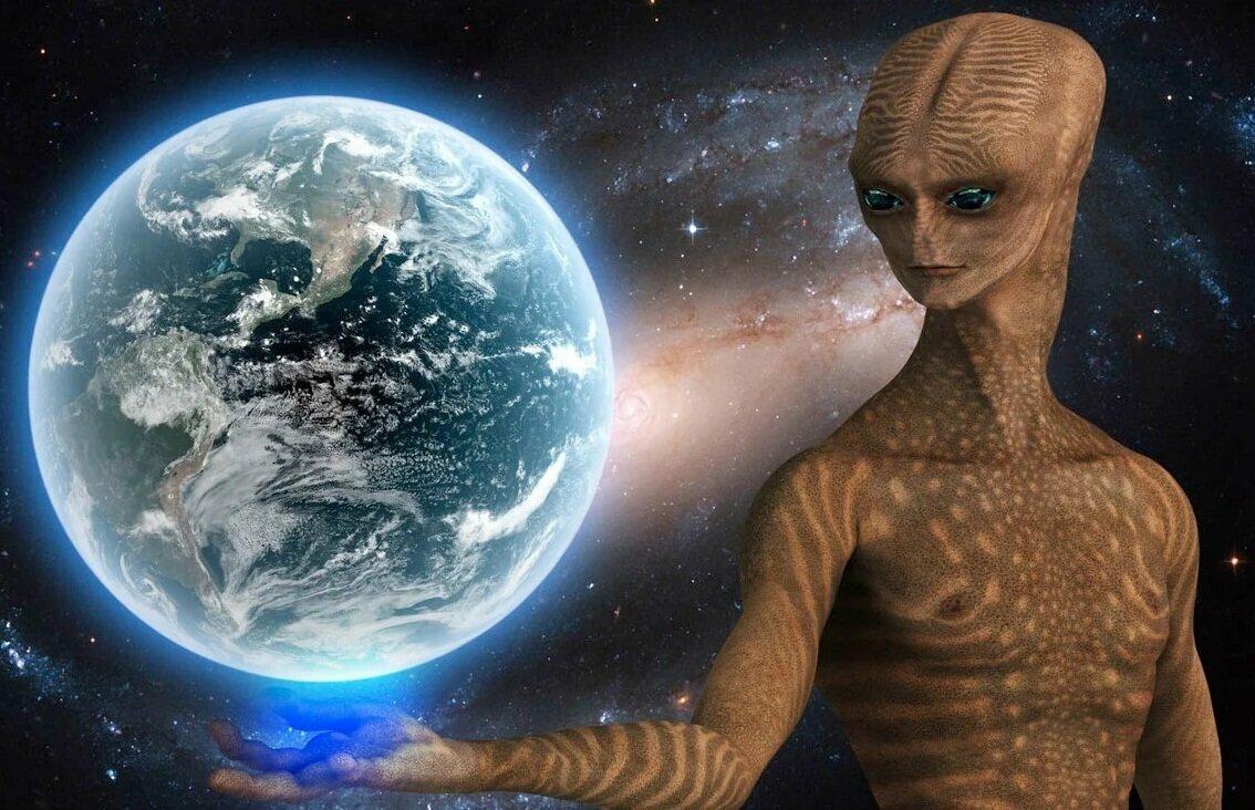 Люди с другой планеты картинки