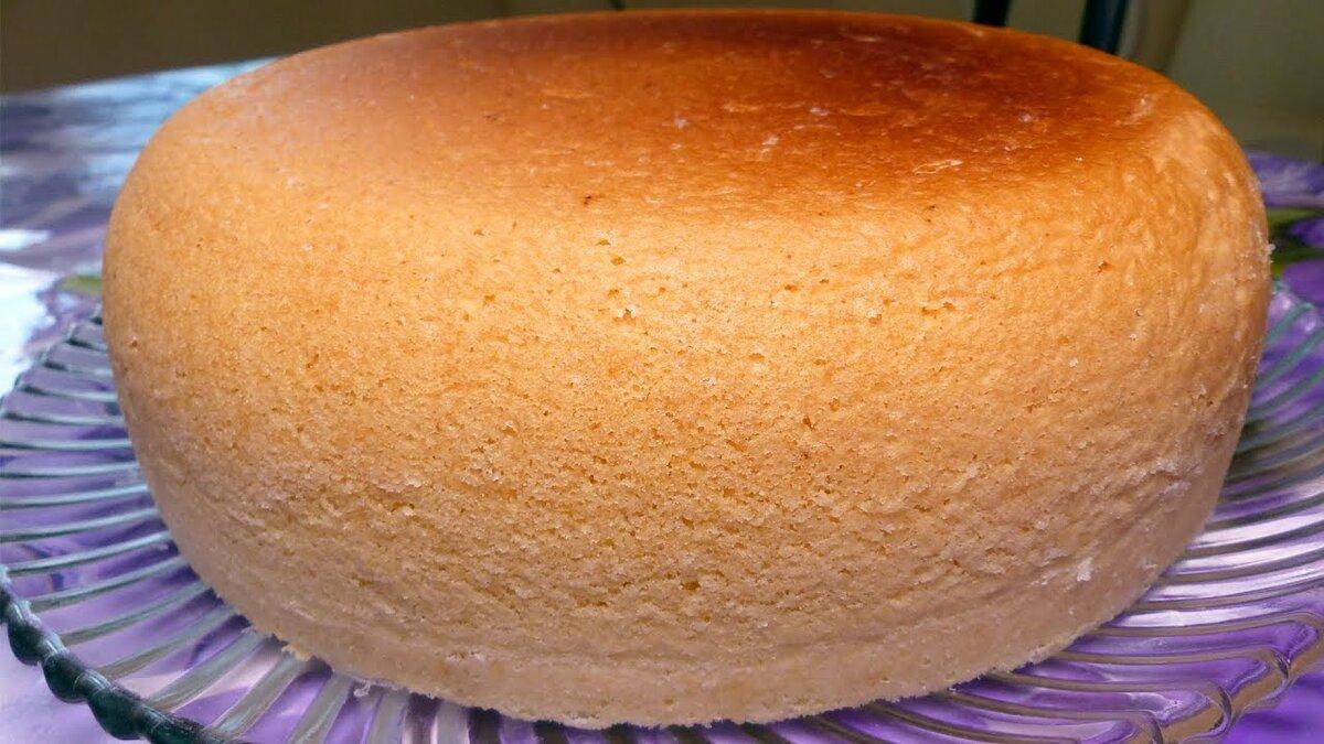 бисквит в мультиварке рецепты с фото легкие отличие вязаного